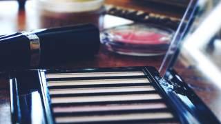Testowanie kosmetyków na zwierzętach mity