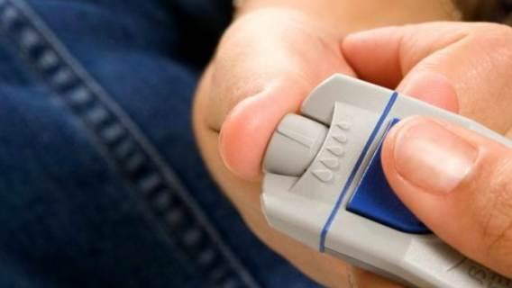 Cukrzyca mity