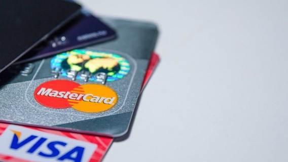 Masz konto w mBanku? Uważaj, złodzieje wyłudzają SMS-y, by kraść oszczędności