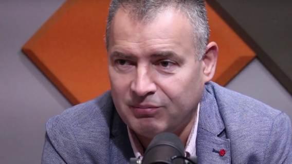 PiS potajemnie obiecał senatorowi PO tekę ministra sportu? Polityk wydał oficjalne oświadczenie