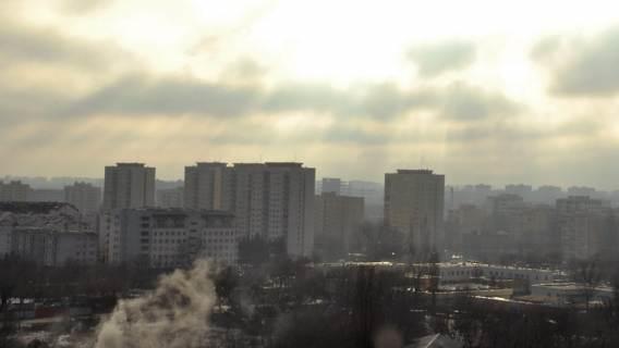 Polacy ocenili starania władz w walce z zanieczyszczeniami powietrza. Wyniki nie są najlepsze