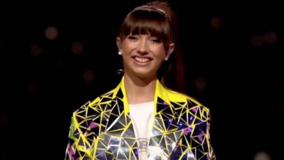 Viki Gabor wygrała Eurowizję dzięki oszustwu? Zagraniczne media i fani wysuwają poważne oskarżenia, sprawdziliśmy czy słusznie