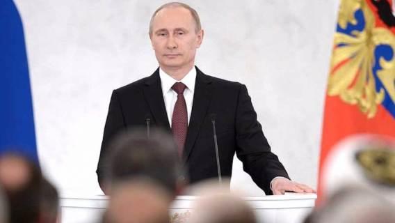 Władimir Putin Wikipedia