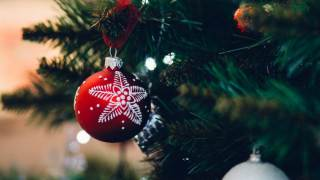 Boże Narodzenie ceny