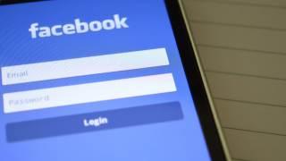 Facebook pozew