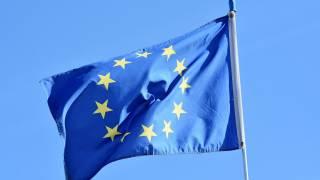 Facebook Google Unia Europejska