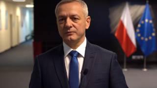Marek Zagórski fake news