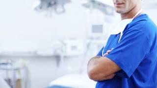 Medyczne mity szkodliwość