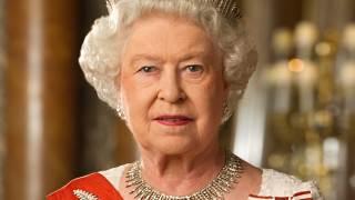 Nie żyje fake news Elżbieta II