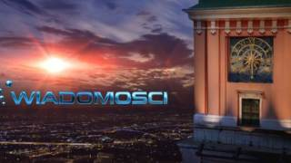 TVP Wiadomości