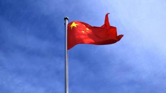 Za deepfake'a do więzienia? Chiny planują wprowadzenie restrykcyjnych przepisów