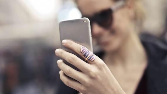 FBI ostrzega przed FaceApp. Pod lupę weźmie też popularny TikTok