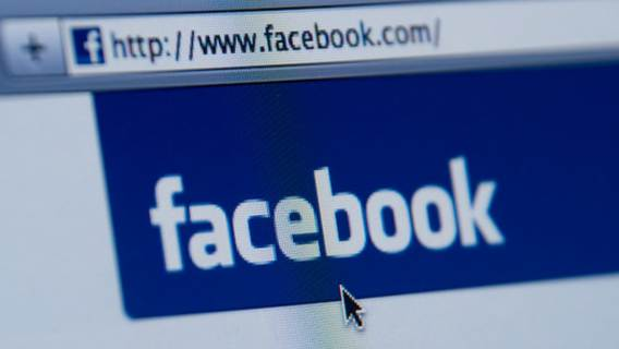 Facebook z grzywną 3,6 mln euro. Obietnica, że jest darmowy, została uznana za oszustwo