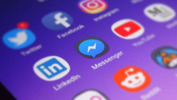 Porwanie dziecka Facebook