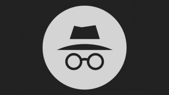 Tryb incognito zapewnia anonimowość w sieci? Lepiej nie wierz w mity o przeglądaniu prywatnym