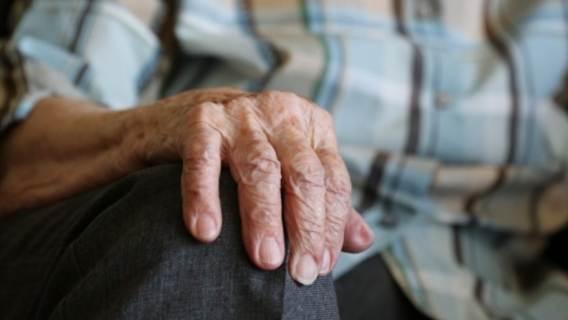 Trzynasta emerytura miała pomóc wszystkim seniorom. Kto nie będzie mógł w przyszłym roku na nią liczyć?