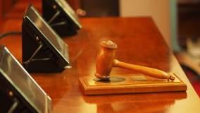 Tygodnik Zamojski sąd