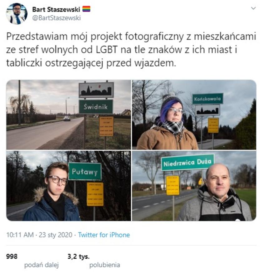 LGBT tablice