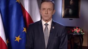 Andrzej Duda Tomasz Grodzki