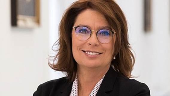 Małgorzata Kidawa-Błońska szef sztabu