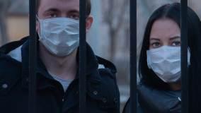 Pandemia koronawirus
