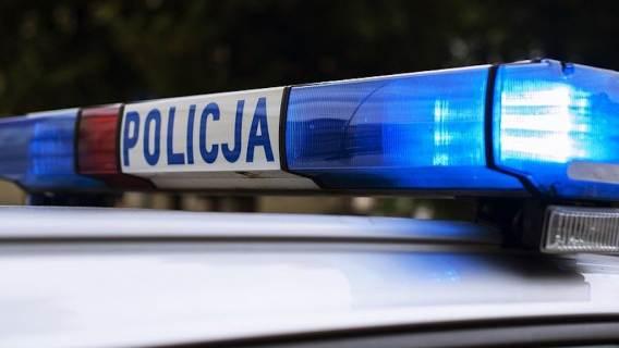 Policja Trzebnica