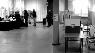 Wybory prezydenckie łańcuszek