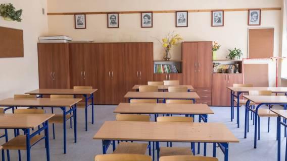 Fake news: informacje o strajku nauczycieli 1 września