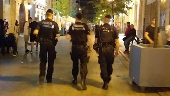 Wielkopolska Policja.