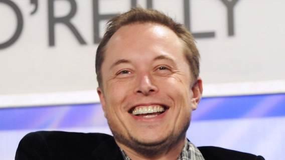 Musk wzbudził kontrowersje słowami o pandemii. Sprawdzamy, ile ma racji [ANALIZA]