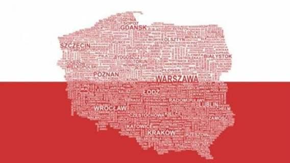 Czerwona strefa w Polsce