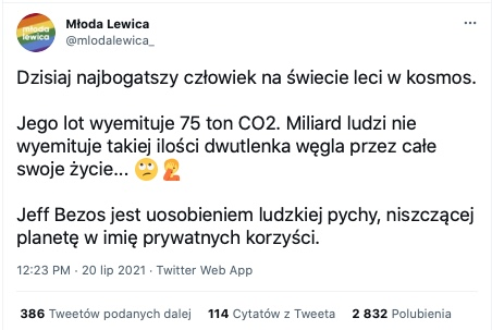 Lewica