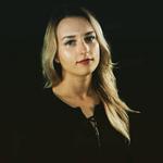 Michalina Kobla redakcja Walczymy z fake newsami
